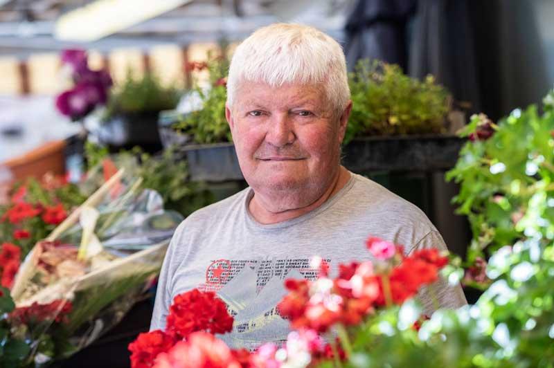 Virágzó Vásárcsarnok